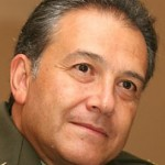 Colombia\'s Best Cop